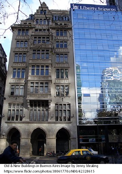 360px-Old_&_New_Buildings_in_Buenos_Aires