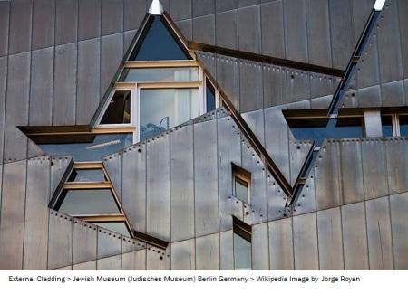 640px-Berlin-_Jewish_Museum_-_3068