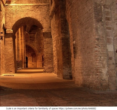 italy_perugia_fortress_vault_dungeon_building_defense_places_of_interest-646882.jpg!d