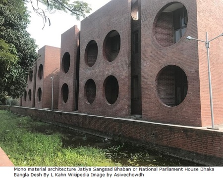 640px-Back_side_of_National_Parliament_of_Bangladesh_20