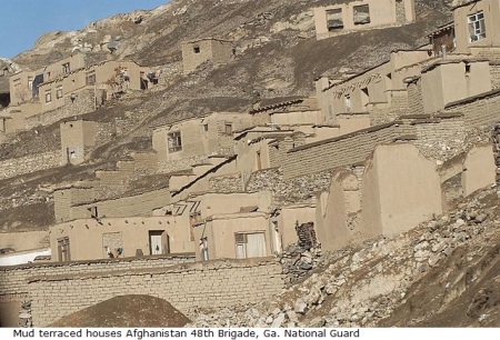 640px-Mud_houses_are_commonly_found_in_various_regions_of_Afghanistan.