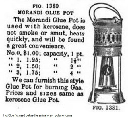 Morandi.glue_.pot.final_