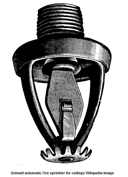 427px-Grinnell_automatic_sprinkler_advertisement