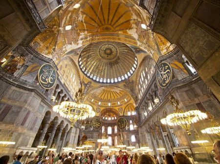 640px-interior_of_hagia_sophia