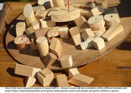 games-wood-games-tavern-games-old-playful-old-games