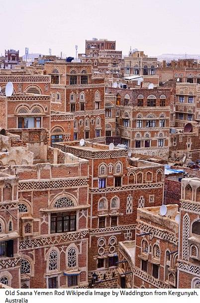 old_sanaa,_yemen