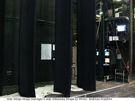 640px-Theater_Bielefeld_Inspizientenpult
