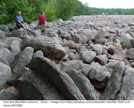 boulders-2433188_640