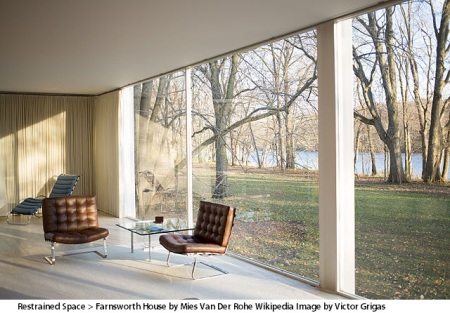 Farnsworth_House_by_Mies_Van_Der_Rohe_-_interior