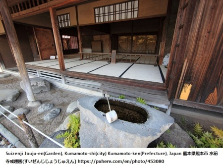 old_house_architecture_japanese_high_ancient_exterior_interior-453080