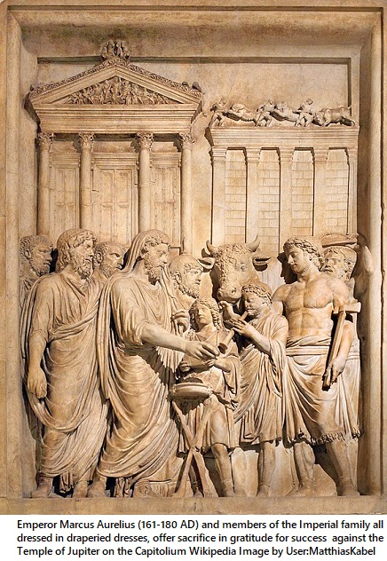 578px-Bas_relief_from_Arch_of_Marcus_Aurelius_showing_sacrifice
