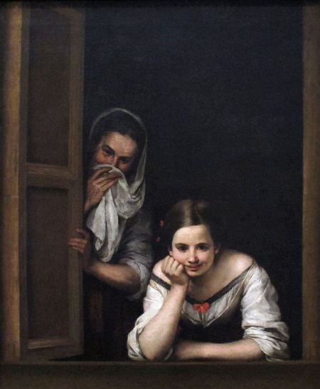 632px-two_women_at_a_window_by_bartolome_esteban_murillo