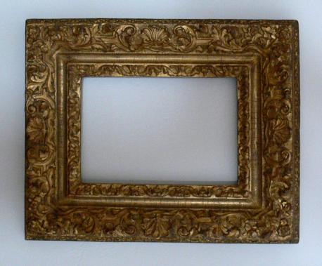 2 Frame.png