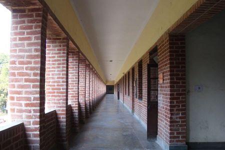 640px-corridors_of_mirandahouse