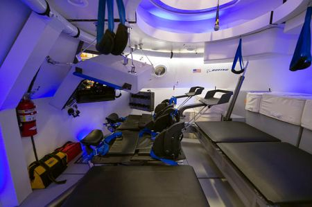 640px-this_is_an_interior_view_of_the_boeing_company27s_cst-100_spacecraft