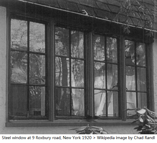 533px-9_Roxbury_Road_Steel_Casement_Window_Sashes