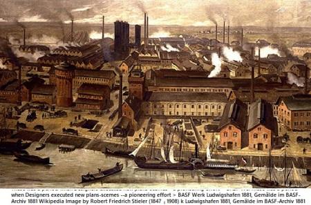 640px-BASF_Werk_Ludwigshafen_1881