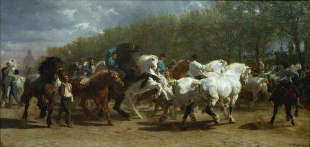 640px-rosa_bonheur_horse_fair_1835_55