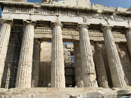 640px-parthenon-acropolis_of_athens-2