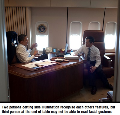 air_force_one_office_obama_kucinich