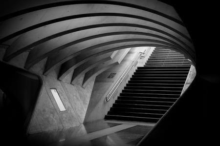 architecture-1839107_640