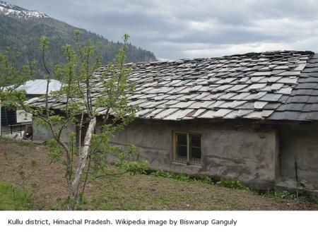 1 Stone_Roofing_House_-_Palchan_-_Kullu_2014-05-10_2507