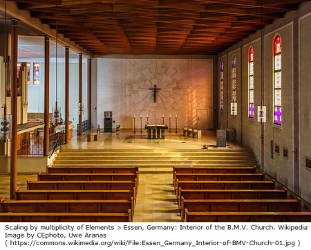 Essen_Germany_Interior-of-BMV-Church-01