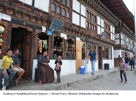 Street_shops_and_lives_in_Bhutan