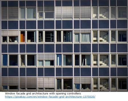 window-1375020_640