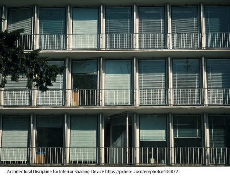 architecture_window_facade_glass_building_home_city_d_sseldorf-630832.jpg!d