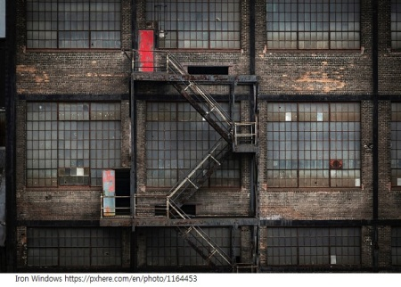 factory_building_abandoned_fire_escape_architecture_old_rundown_bullet_holes-1164453.jpg!d