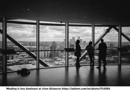 12 observation_deck_skyscraper_viewing_platform_viewpoint_window_cityscape_architecture_city-956886
