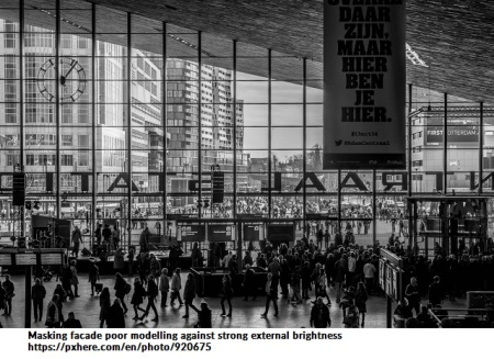 13 rotterdam_central_station_outside_view_lines_people-920675