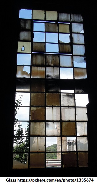 14 window_glass_broken_square_color_old-1335674.jpg