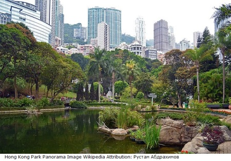 103 Гонконгский_парк_-_panoramio