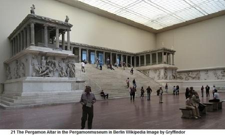 21 Pergamon_Museum_Berlin_hm